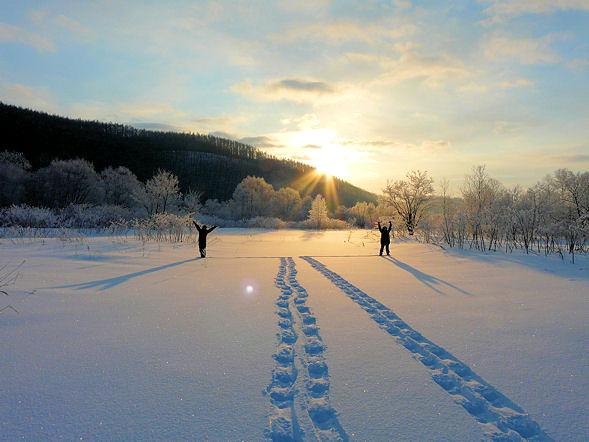 furano-winter-play-snow-picnic-25