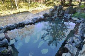 【道東溫泉】前往北海道道東,看這裡!人氣溫泉地10選