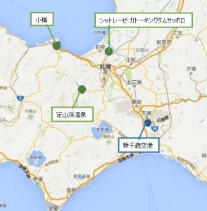 near-sapporo-map-294x300
