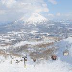 非去不可!二世谷 格蘭比羅夫滑雪場的魅力!