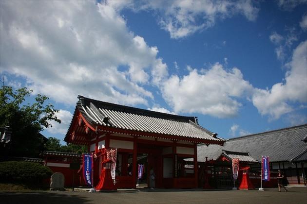 noboribetsu-from-sapporo-drive-route-06_r