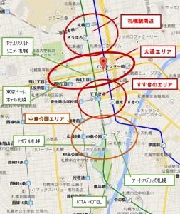 sapporo-map-253x300
