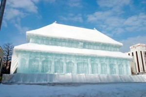 snow-festival-2-300x200