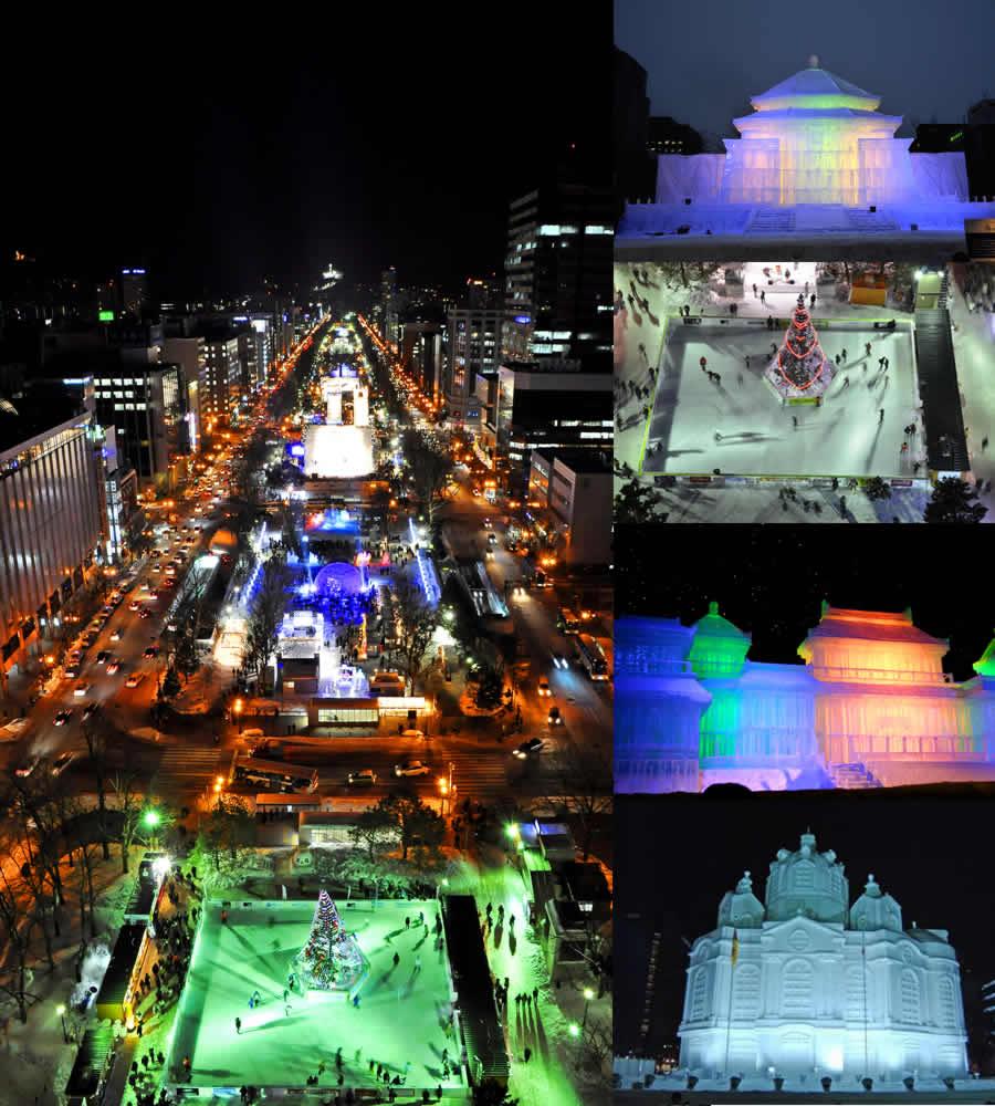 snow-festival-night-mix