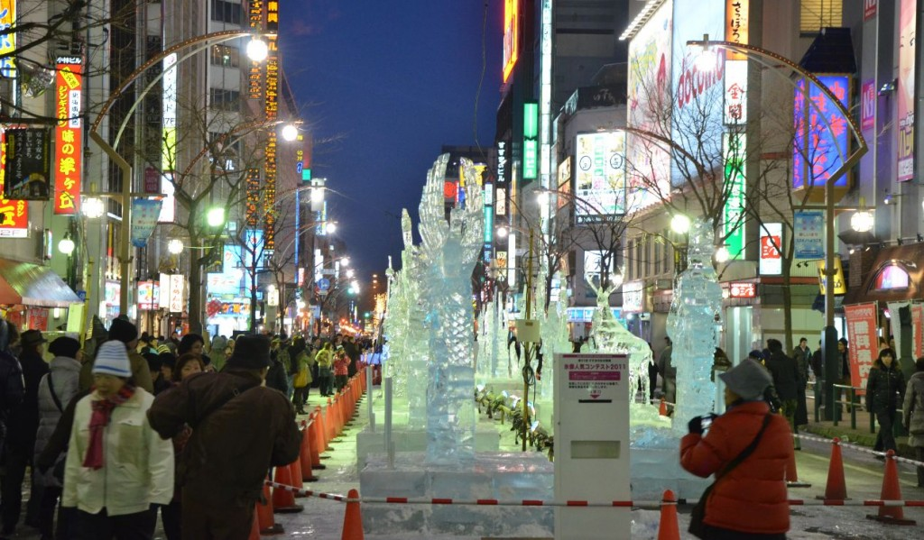 snow-festival-susukino-street-1024x599
