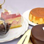 當地撰稿人悄悄推薦,札幌&小樽的5大神秘甜點名店