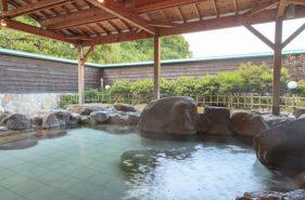 小樽觀光&停留期間想要好好享受!溫暖的小樽溫泉總整理♪