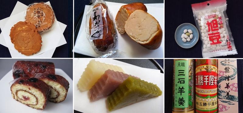 令人懷念的北海道15大銘菓|非買不可的在地特產,掛保證令人放心!