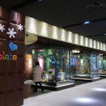 遊覽新千歲機場!玩樂&療癒5景點!