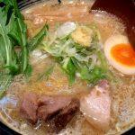 【獨斷挑選!】旅遊時順道一嚐的美食♪札幌美味美味拉麵6選!