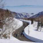 享受早春的北海道之樂♪ 推薦給您4月的北海道旅行!