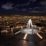 好想去的約會、旅行地─北海道美麗夜景都市5選!