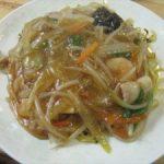 小樽的鄉土料理!小樽燴炒麵名店3選