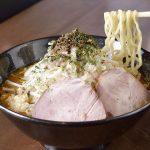 札幌必吃「清爽口味・不同風味・北海道產小麥」超美味拉麵推薦7選