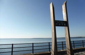 【佐呂間湖觀光&美食!】開車暢遊道東景點