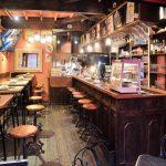座落在城市中的懷舊建築~札幌‧狸小路地區「美食巡禮」8大名店