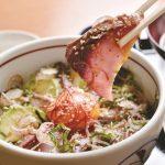 地方記者推薦的北海道超好吃美食20選!網羅知名店家與個人推薦店家。