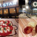「SHARE STAR函館」商場正式開幕!徹底介紹函館及五稜郭的新一面♪