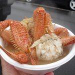 北海道5大在地湯品|為身心注入暖流的冬季美食♪