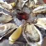 一整年皆可享用!來去品嚐美味的厚岸牡蠣囉!