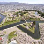享受早春的北海道吧♪4月的北海道旅行、重點總整理!