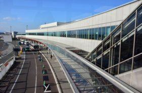 從新千歲機場到札幌搭JR還是巴士划算?教你怎麼聰明選擇