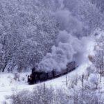搭JR去更好玩!冬季東北海道、鐵道之旅的魅力[PR]