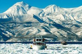 知床冬季的活動!不可錯過的5個精選體驗&活動