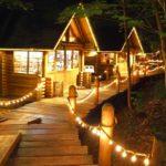 北海道富良野「森林精靈露台」  ,一起到妖精的世界找最有特色的伴手禮吧!
