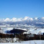 新年將至的隆冬時節,1月份的北海道就要這樣玩!