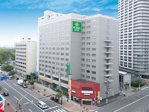 北海道 ツアー 名古屋 発