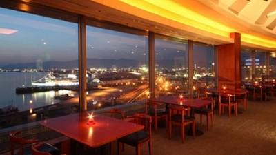 Hakodate Kokusai Hotel