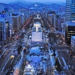 札幌雪祭りで失敗しないための6つのポイント【2019年版】