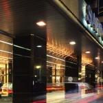 絶対損なし!一度は行きたい札幌の高級ホテルの凄さ