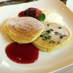 札幌で朝食を食べるならココ!北海道NO.1の朝ごはんメニュー
