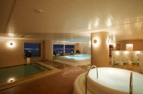 札幌で温泉があるホテルなら絶対ココ!ベストホテル6選!