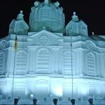 札幌雪祭りのツアーもっとお得に、もっと賢く選ぶ方法【2017年版】
