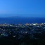 あなたも絶景に感動♪北海道三大夜景【小樽の夜景】完全攻略法!