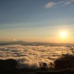 感動の絶景!大注目の雲海を楽しめる北海道の厳選3ヶ所