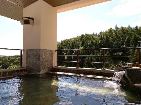 niseko-hirahutei-spa1