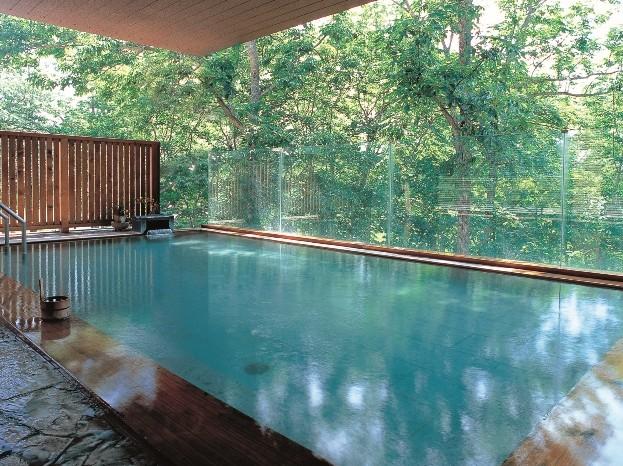 niseko-kanronomori-spa-summer