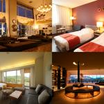 富良野に泊まるならここがおすすめ!目的別ホテル6選!