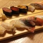 1度は行きたい!小樽のグルメを最高に楽しめる名店2選!