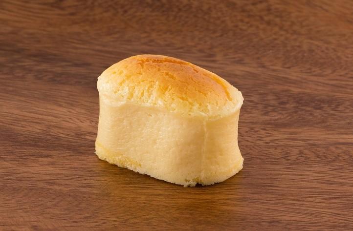 チーズコロン