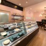 札幌でケーキを買うなら!ここだけは外せない名店ベスト6