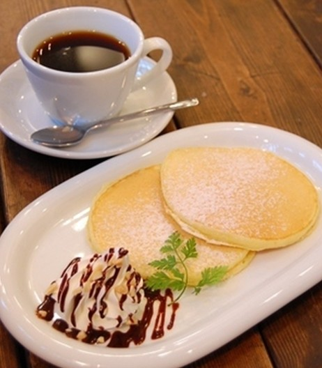 ease-cafe-cup-and-pancake