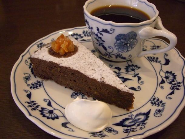 marumi-cake-set