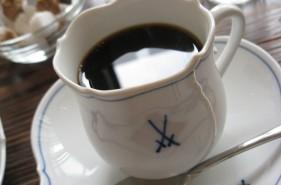 地元民が選ぶ!札幌本当においしいコーヒーショップ7選