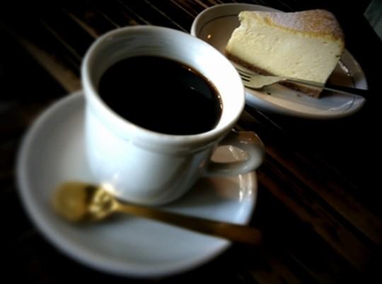 morihiko-coffee