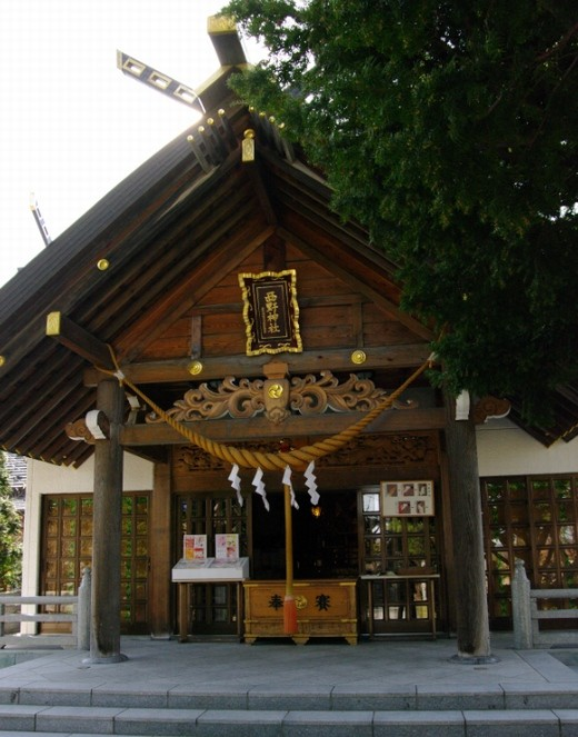 nishino-shrine-image1